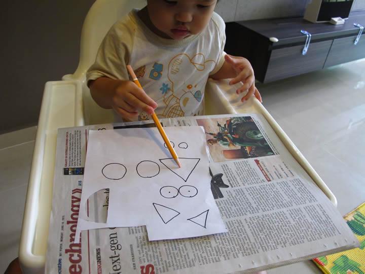 art&craft-3