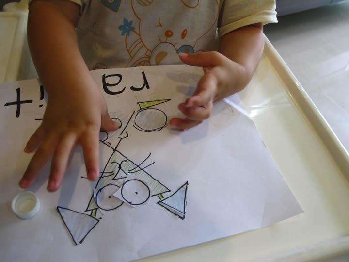 art&craft-4