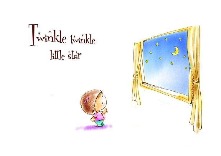 twinkle-story-01