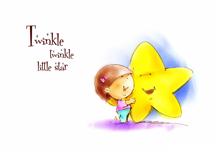 twinkle-story-05